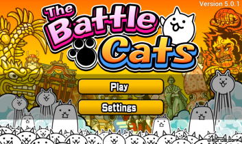 battle cats   Your Novice App Reviewer