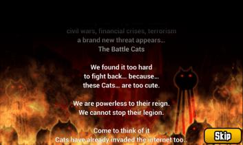Battlecats3