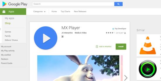 MXplayer1