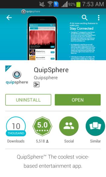 quipsphere1