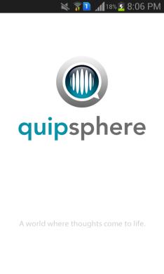 quipsphere2