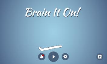 Brainiton2