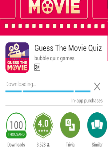 guessthemovie1