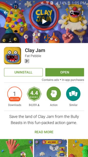 clayjam-13