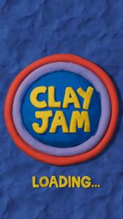 clayjam2