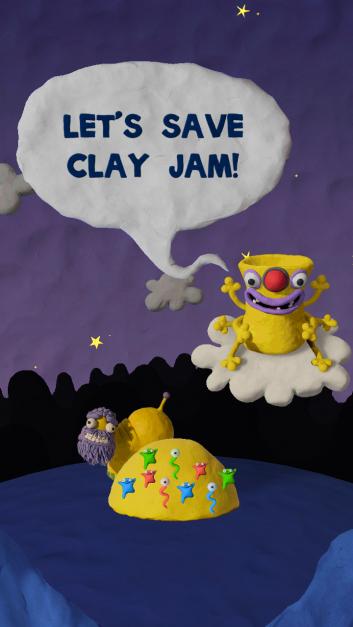 clayjam6