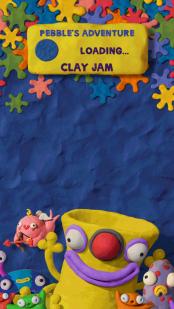 clayjam9