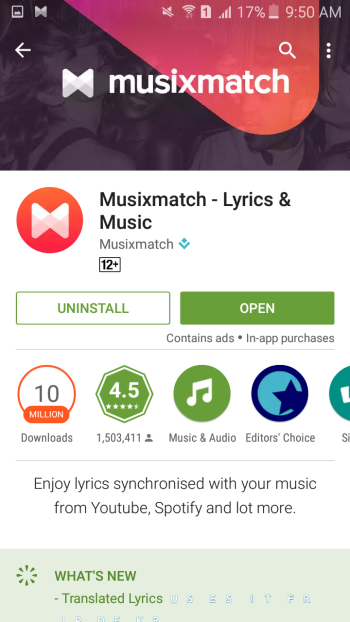 musixmatch1