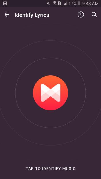 musixmatch12