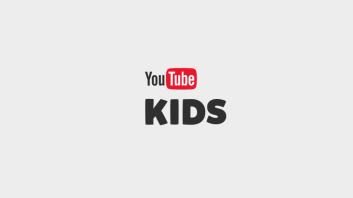 youtubekids2