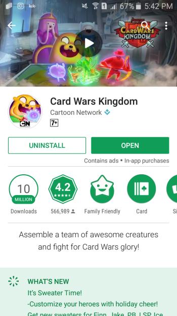 cardwars1