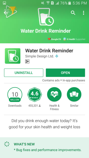 drinkwater-1
