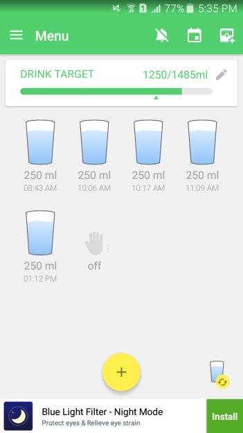 drinkwater-2