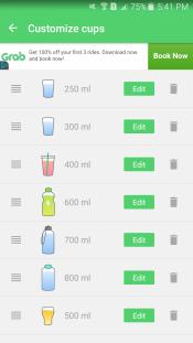 drinkwater9