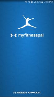 myfitnesspal1