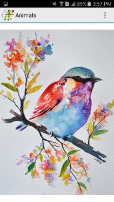 watercolorwallpapersapp10