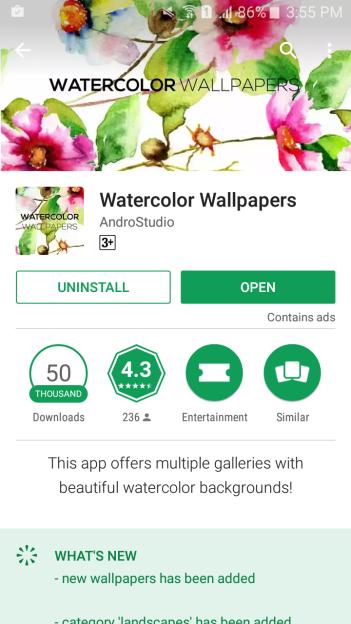 watercolorwallpapersapp1