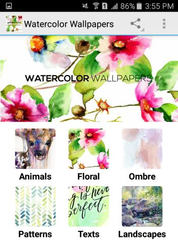 watercolorwallpapersapp2cropped
