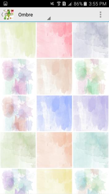 watercolorwallpapersapp5
