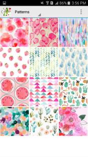 watercolorwallpapersapp6
