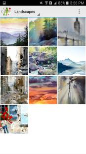 watercolorwallpapersapp8