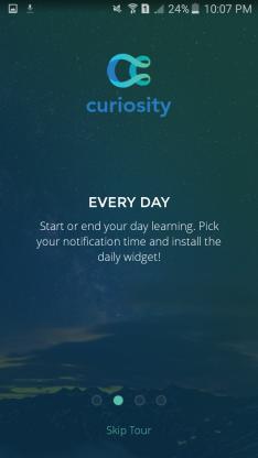 curiosity4