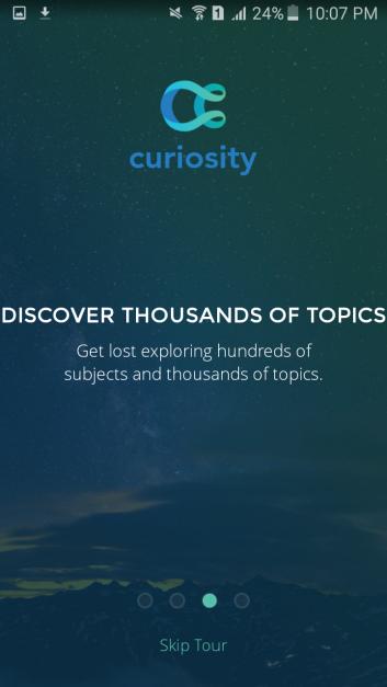 curiosity5