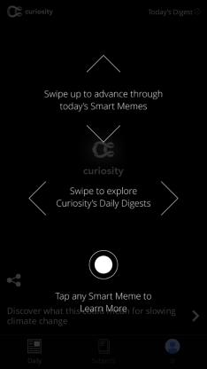 curiosity9
