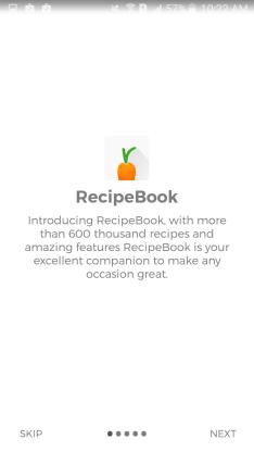 recipebook2