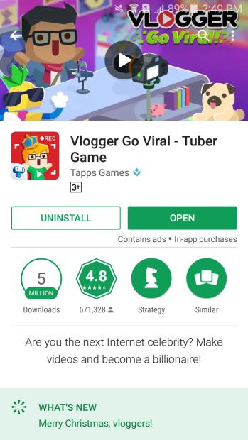 vlogger-go-viral-1