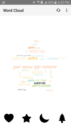 wordcloud10