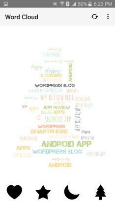 wordcloud12