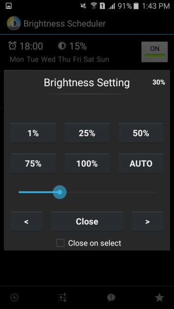 brightnessscheduler4