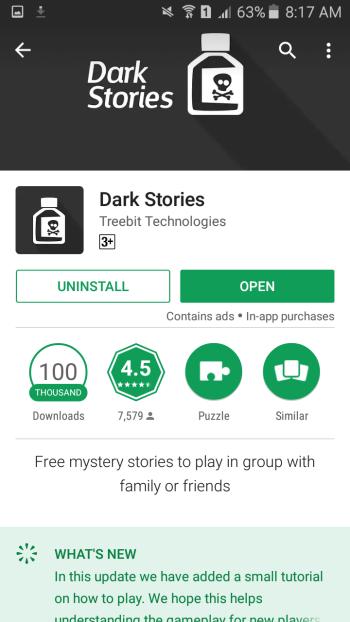 darkstories1