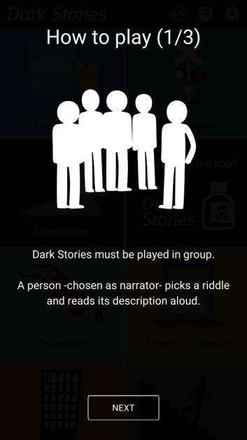 darkstories3