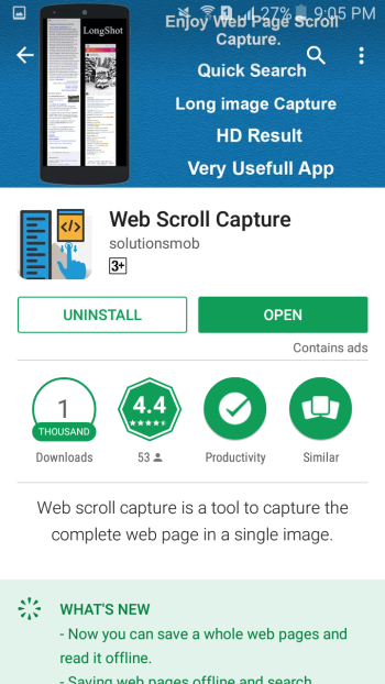Webscrollcapture1